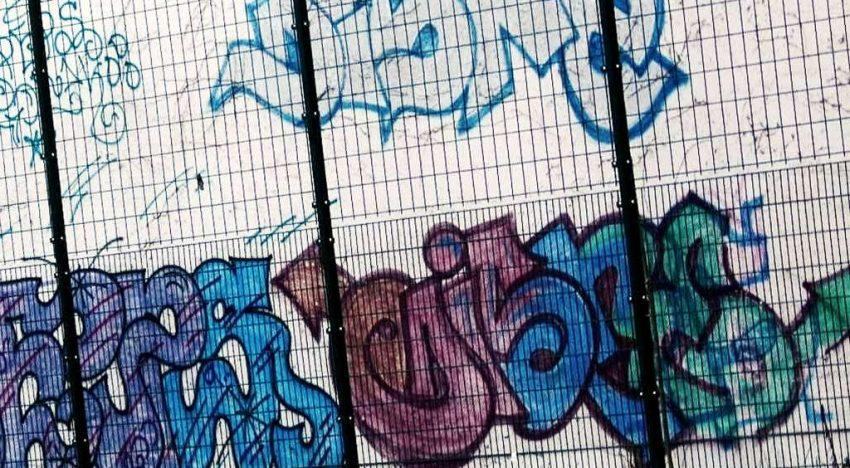 Fotoboom – Die Straßen von Berlin #42