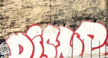 Fotoboom – Berlins Lines #40