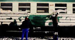 Russland: НЕМЫ