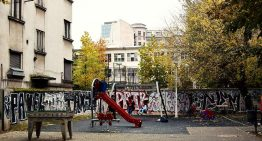 Fotoboom – Bukarest #5