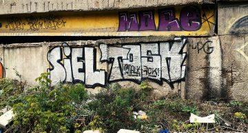 Fotoboom – Bukarest #7