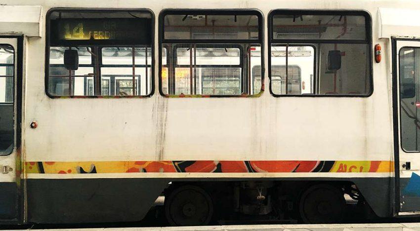 Fotoboom – Bukarest #6