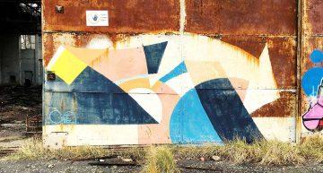 Fotoboom – Berliner Hallmischung #60