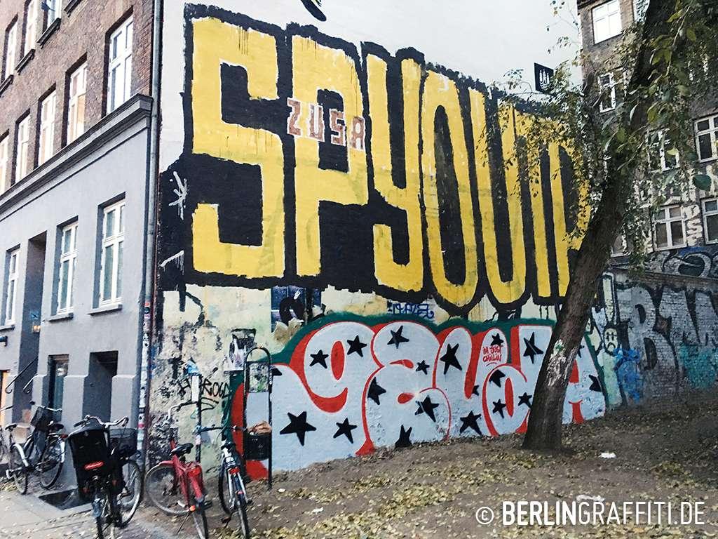 Fotoboom kopenhagen 2 berlin graffiti