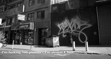 Summer in New York #5 – ZEXOR