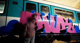 Paris: ARZT & CHUK