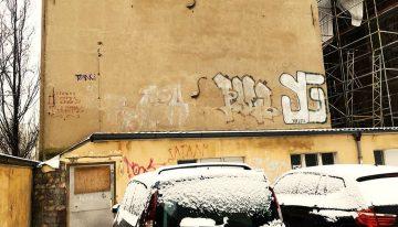 Fotoboom – Die Straßen von Berlin #44