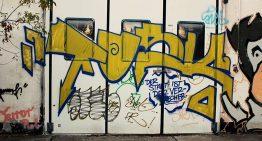 Fotoboom – Die Straßen von Berlin #43