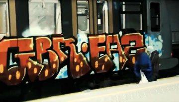 5 Minutes – GBR Crew #2