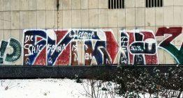 Fotoboom – Die Straßen von Berlin #46
