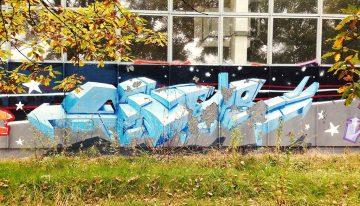 Fotoboom – Berliner Hallmischung #67