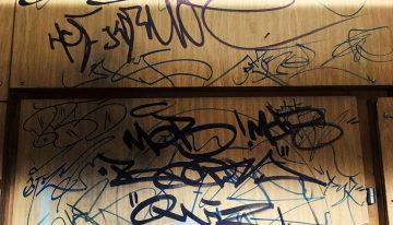 Fotoboom – Taggs #24