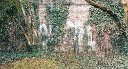 Fotoboom – Die Straßen von Berlin #48