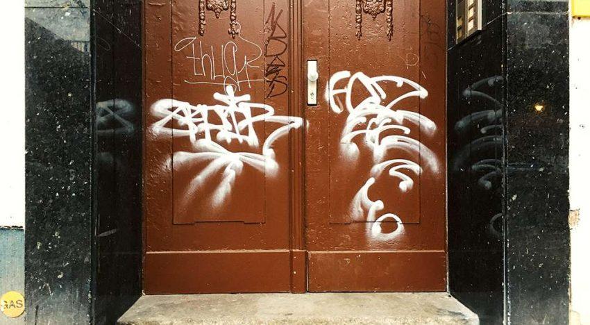 Fotoboom – Taggs #23