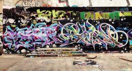 Fotoboom – Berliner Hallmischung #72