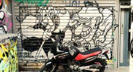 Fotoboom – Athen #3