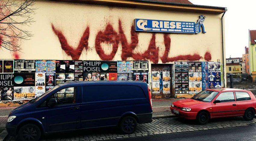 Fotoboom – Die Straßen von Berlin #49