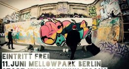 Battle: Berlin Spray Battle – Crew Spezial