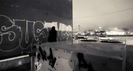 BazookaFilms77: Who Talks At Night