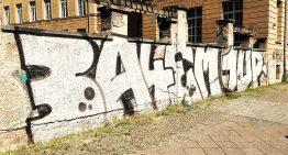 Fotoboom – Die Straßen von Berlin #52