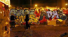 Athen: ADHS & RCS