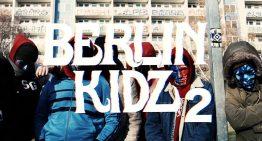Gewinnspiel: 3x Berlin Kidz 2 VOD