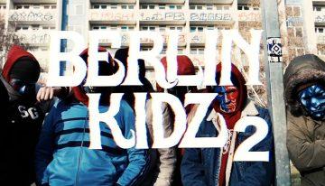 Trailer: Berlin Kidz 2