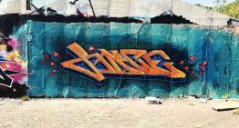 Fotoboom – Berliner Hallmischung #85