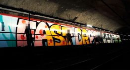 Fast Drips: On Tour – Wholecar Special