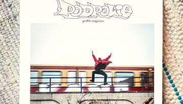 Review: Podpolie No. 2
