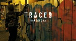 TRACES: SERIO Bombing in Barcelona