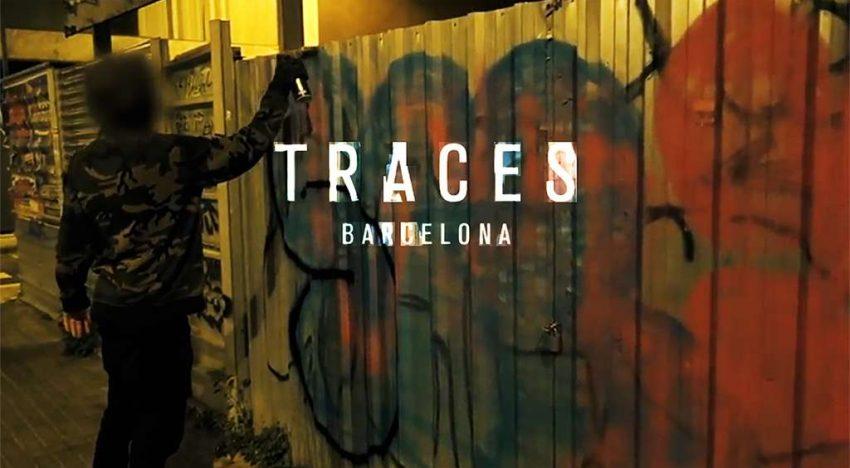 TRACES: SERIO Bombing in Barcelona