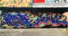 Fotoboom – Berliner Hallmischung #87