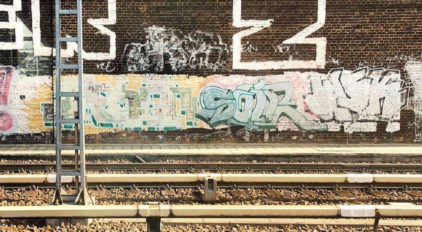 Fotoboom – Berlins Lines #41