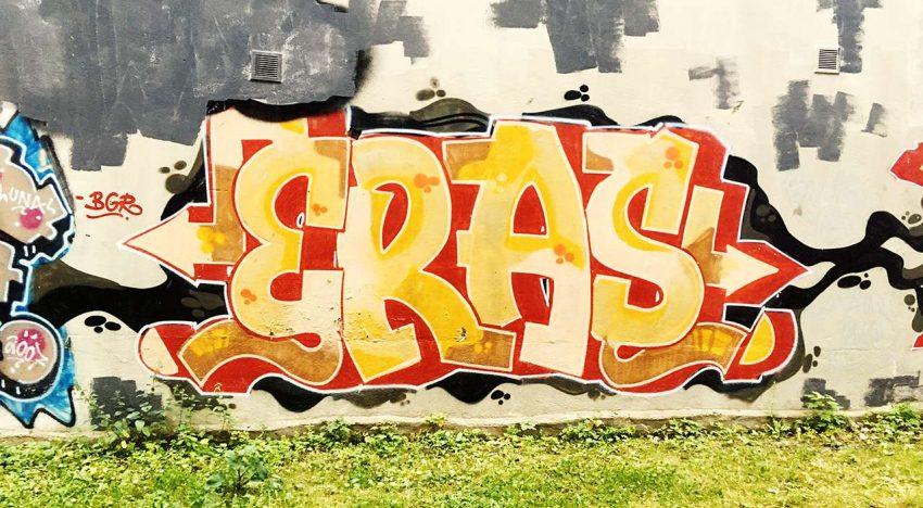 Fotoboom – Die Straßen von Berlin #55