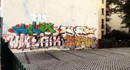Fotoboom – Die Straßen von Berlin #54