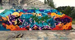 Fotoboom – Berliner Hallmischung #88