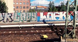 Fotoboom – Berlins Lines #43