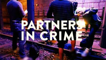 Ausstellung: Partners in Crime – 100 Wholecars Exhibition