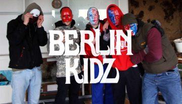Review: Berlin Kidz 2