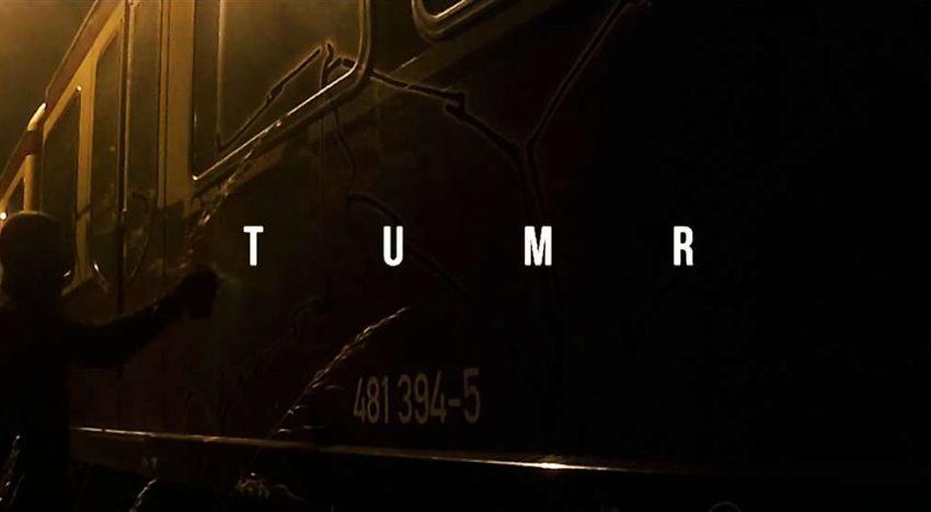 TUMOR HK: Ruthless