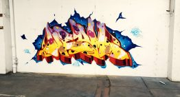 Fotoboom – Berliner Hallmischung #94