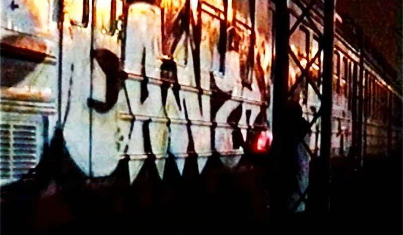 Serbien: Belgrade City War