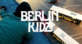 Berlin Kidz 2 – Fuck The System