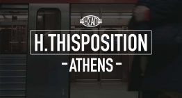 H. This Position: Athen