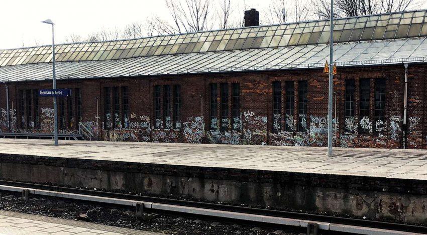 Fotoboom – Berlins Lines #45