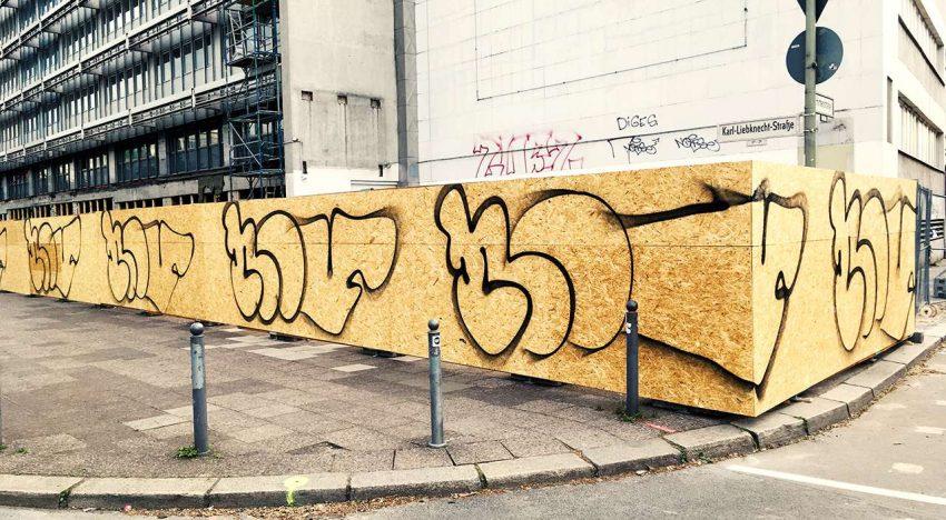Fotoboom – Die Straßen von Berlin #58