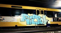 RISOL: Stuttgart in Aufruhr