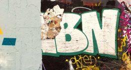 Fotoboom – Berliner Hallmischung #103