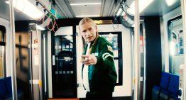 Romano: Neue S-Bahn Baureihe 483/484